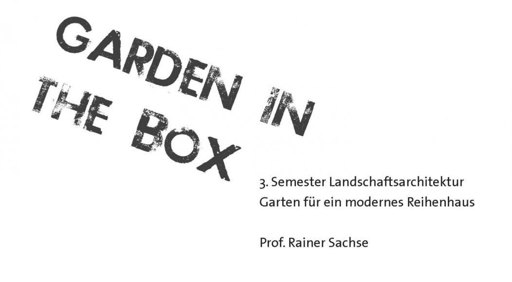 garden in the box 2016 _ NEU_Seite_47