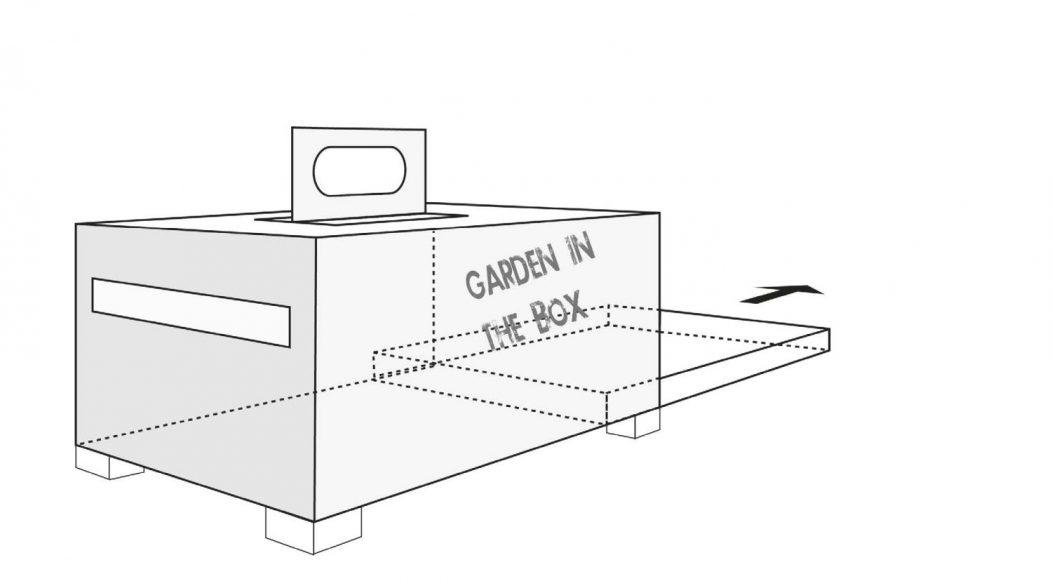garden in the box 2016 _ NEU_Seite_48