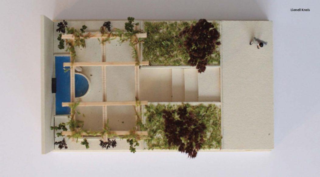 garden in the box 2016 _ NEU_Seite_49